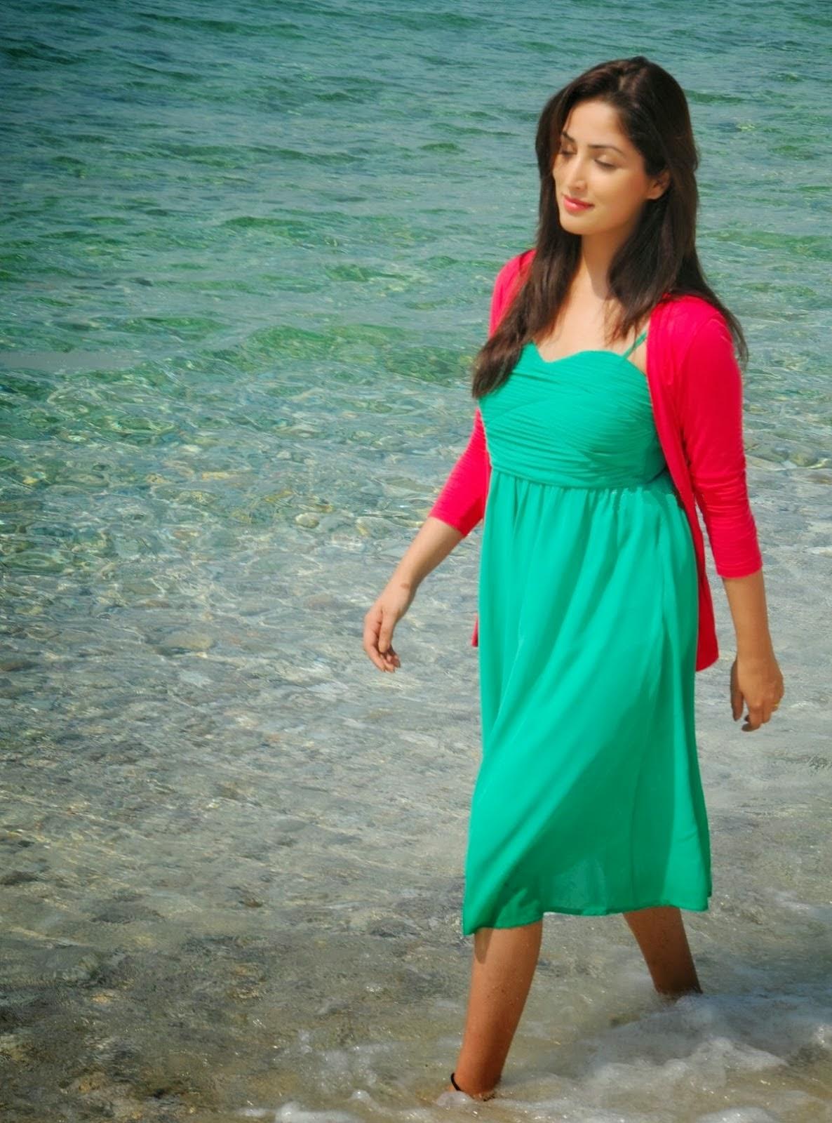 Katrina Kaif Ki Nangi Bf Photo