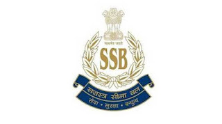 ssb recruitment 2017