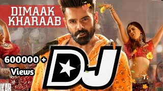 Dhimaak Karaab Dj Song Download