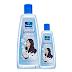 Jasmine coconut hair oil