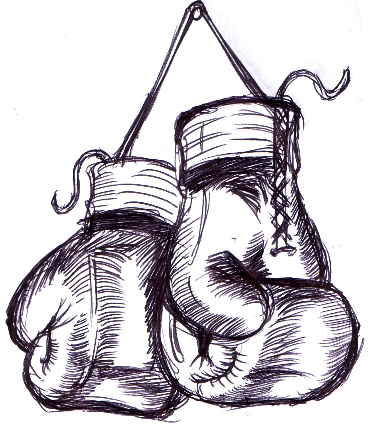 Utah MMA And Boxing : Gabriel Chairez Wins His Pro Boxing