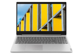 Best laptop under 20000 in india 2020