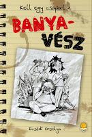 https://luthienkonyvvilaga.blogspot.com/2019/02/ecsedi-orsolya-banyavesz.html