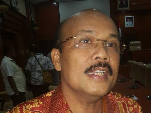 Kemenkes Bantu Penerapan Sistem Informasi Manajemen RSUD Jayapura