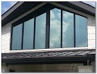 Commercial WINDOW TINTING Houston TX