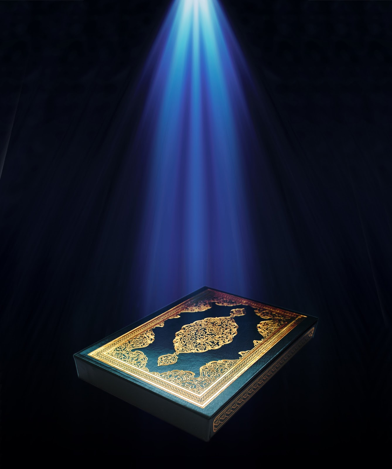 Quran Software Free Download For Pc