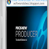 Proshow gold producer 5 Free Download