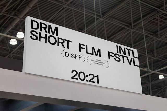 Διεθνές Φεστιβάλ Ταινιών Μικρού Μήκους Δράμας: 158 ταινίες από περισσότερες από 50 χώρες