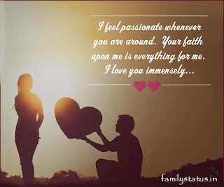 The Best Quotes to Impress a Girl on Chat