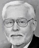 Gerhard O. Forde (ALC, ELCA professor; † 2005)