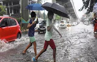 heavy-rain-forcast-bihar