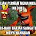 23 Meme Lucu Konsol Dan Game Playstation 1