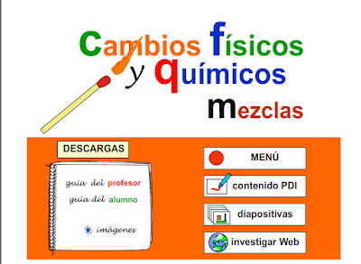 http://ntic.educacion.es/w3//eos/MaterialesEducativos/mem2009/materiales_online_pizarra_digital/mezclas.html