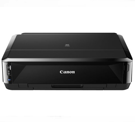 Canon PIXMA iP7260 Driver Download (Mac, Windows, Linux)