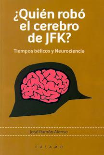 http://jralonso.es/2015/11/22/quien-robo-el-cerebro-de-jfk-2/