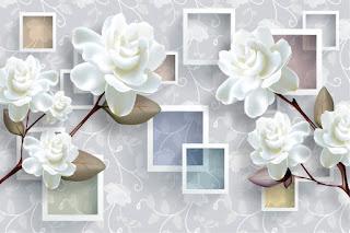3d wallpaper designs for living room designs free download | 3d वॉलपेपर डिजाईन लिविंग रूम