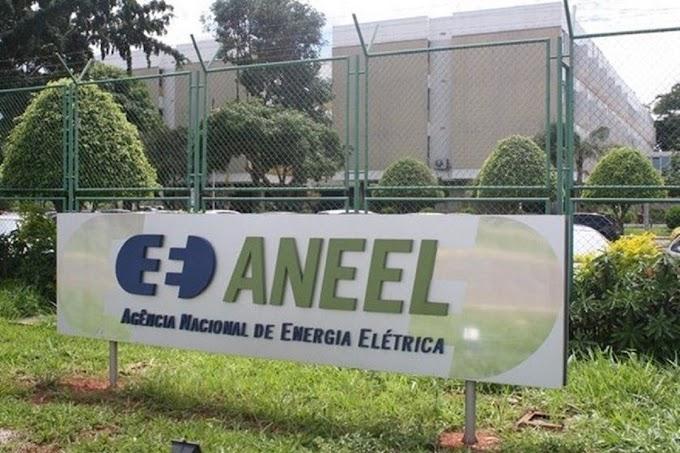 Conta de luz ficará mais cara a partir desta terça-feira, decide Aneel