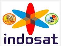 Produk Indosat Paket Internet Termurah
