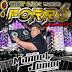 MESTRE DJ MANOEL JÚNIOR MEGA STÚDIO M.J PANKADÃO - SET FORRÓ 2019