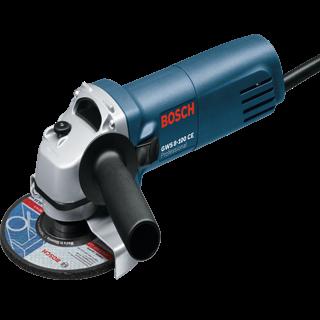 Máy mài góc Bosch GWS 8-100 CE Professional
