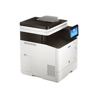 samsung-proxpress-c4060fx-laser