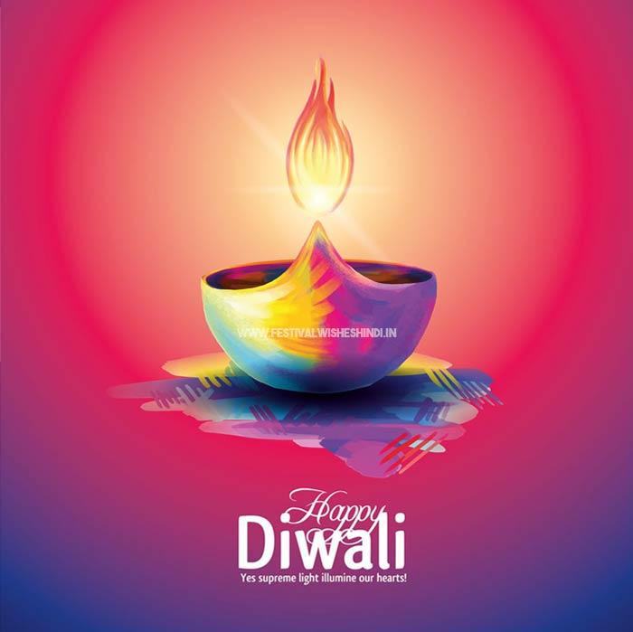happy diwali 2019 greetings