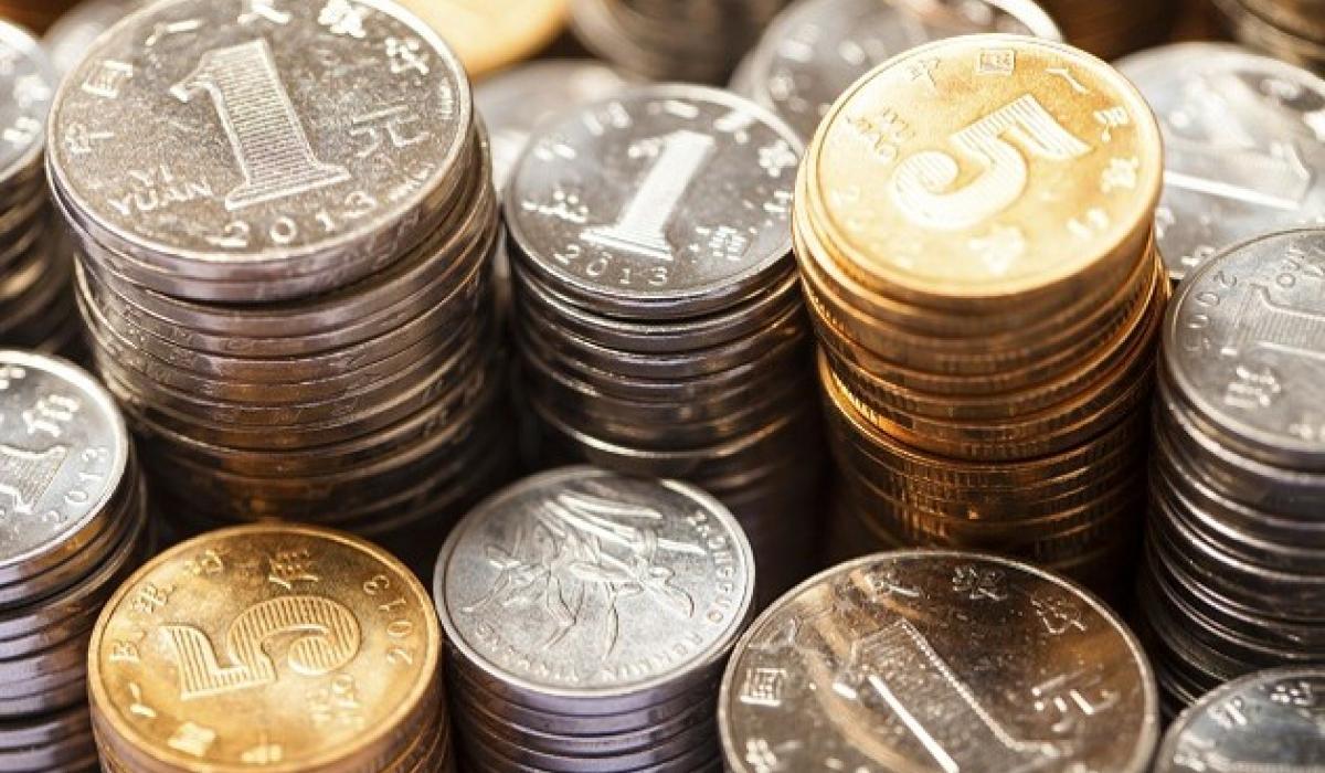 الفرق بين الاساس النقدي واساس الاستحقاق