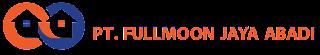 Marketing Sales NVC di PT Fullmoon Jaya Abadi