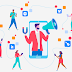 Influencer Marketing - Why Should It Be Part of Your Digital Marketing Strategy?
