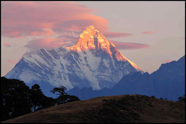 Nanda Devi,beautiful,beautiful places,most beautiful place in the world,places,beautiful place,most beautiful places,10 beautiful places,travel,beautiful place in the word,world beautiful places,beautiful places to see,beautiful places in 2019,natural beautiful places,most beautiful places world