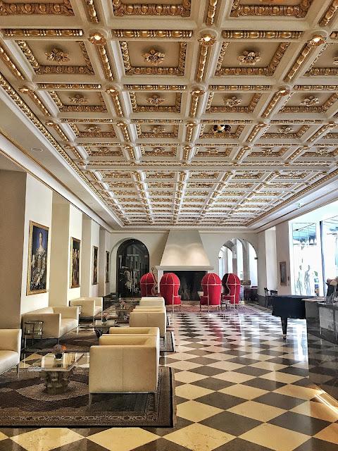 Derag Living Hotels | Dusseldorf, Germany