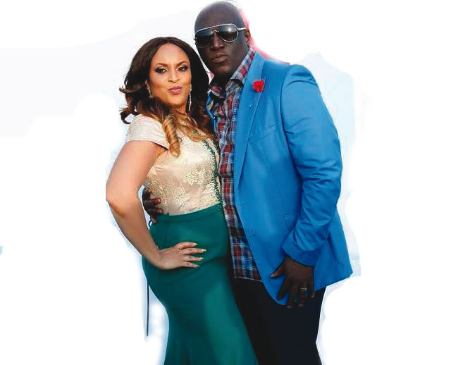 We Have No Child But I Can't Cheat On My Wife With A Side Chic – Sammie Okposo Says