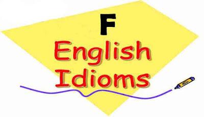 kamus idiom
