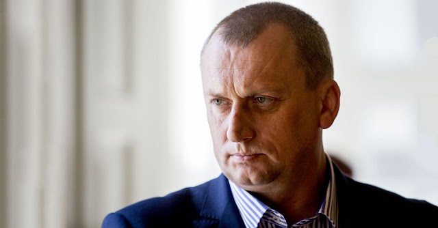 Hatalmas győzelem: Babják Zoltán marad Beregszász polgármestere