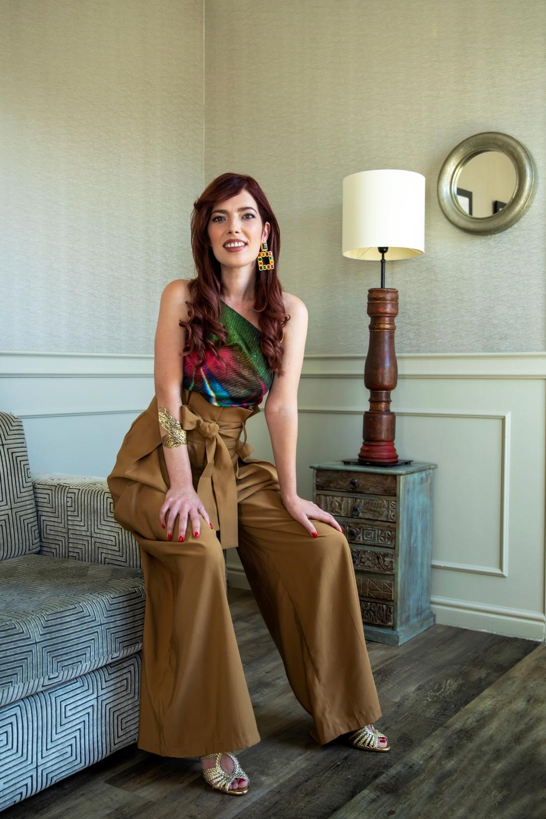 Entrevista a Mercè Bona, Tiktoker La Chica Bona