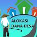 Warga Paya Tieng Aceh Besar Gugat Geuchik dan Sekda ke KIA
