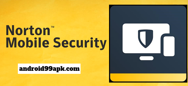 Norton Security and Antivirus Pro