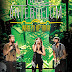 DVD: Lady Antebellum - Wheels Up Tour
