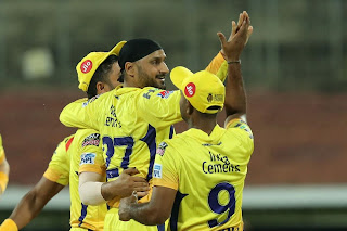 chennai-super-kings-won-by-7-wickets