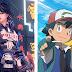 Pokémon, la policía y el anime inspiraron la creación de este videojuego: Astral Chain