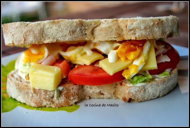 menu-semanal-sandwich