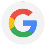 OK Google APK v6.8.21.21.arm64 Latest Version