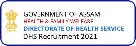 https://www.sakorinews.com/2020/12/dhs-assam-admit-card-2021-for-grade-iii.html