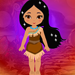 Play Games4King - G4K Indigeno…