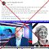 Vụ án Đồng Tâm : khi các luật sư bênh vực bị cáo trên mạng xã hội !