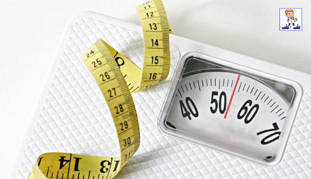 الوزن المثالي,المثالي,كيفية حساب الوزن المثالي,طريقة حساب الوزن المثالي,تخسيس,رجيم,الوزن المثالى للجسم,الوزن المثالي للبنت,الوزن,الوزن المثالى,زيادة الوزن,تخسيس الوزن,الوزن المثالى للطول,قياس الوزن المثالي,حساب الوزن المثالي,الوزن المثالي للمرأة