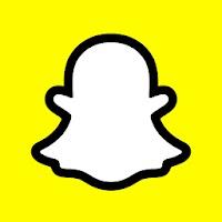Snapchat V.10.75.5.0 Apk Download