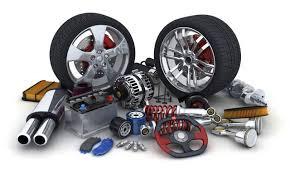 5 قطع هامة في سيارتك يجب عليك صيانتها قبل أن تتلف