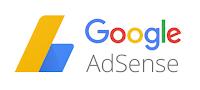 شركة جوجل أدسنس