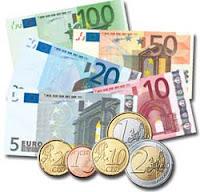 https://cplosangeles.educarex.es/web/edilim/tercer_ciclo/matematicas5/dinero_5/dinero_5.html